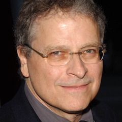 famous quotes, rare quotes and sayings  of Lawrence Kasdan