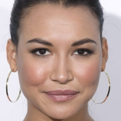 famous quotes, rare quotes and sayings  of Naya Rivera