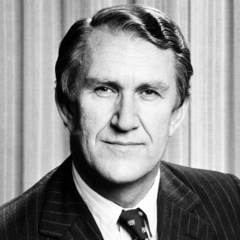 famous quotes, rare quotes and sayings  of Malcolm Fraser