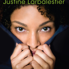 famous quotes, rare quotes and sayings  of Justine Larbalestier