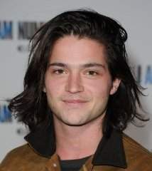 famous quotes, rare quotes and sayings  of Thomas McDonell