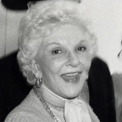 famous quotes, rare quotes and sayings  of Mary Martin