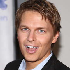 famous quotes, rare quotes and sayings  of Ronan Farrow