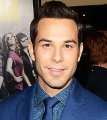 famous quotes, rare quotes and sayings  of Skylar Astin