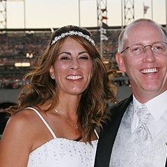 famous quotes, rare quotes and sayings  of Scott Adams