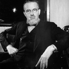 famous quotes, rare quotes and sayings  of Rex Stout