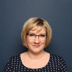 famous quotes, rare quotes and sayings  of Sarah Millican