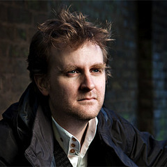 famous quotes, rare quotes and sayings  of Nick Harkaway