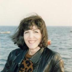 famous quotes, rare quotes and sayings  of Susan Mitchell