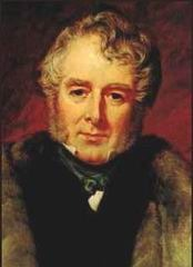 famous quotes, rare quotes and sayings  of William Lamb, 2nd Viscount Melbourne