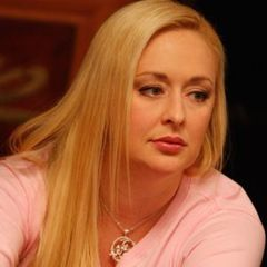 famous quotes, rare quotes and sayings  of Mindy McCready