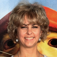 famous quotes, rare quotes and sayings  of Kate DiCamillo