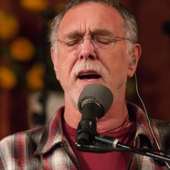 famous quotes, rare quotes and sayings  of Krishna Das