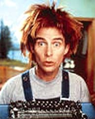 famous quotes, rare quotes and sayings  of Yahoo Serious
