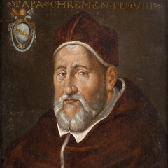 famous quotes, rare quotes and sayings  of Pope Clement VIII
