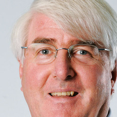 famous quotes, rare quotes and sayings  of Ron Conway