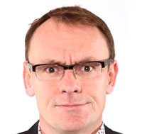 famous quotes, rare quotes and sayings  of Sean Lock