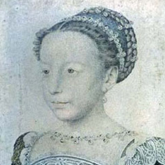 famous quotes, rare quotes and sayings  of Margaret of Valois
