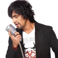 famous quotes, rare quotes and sayings  of Sonu Nigam