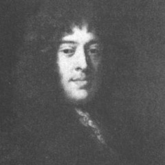 famous quotes, rare quotes and sayings  of William Wycherley