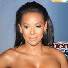 famous quotes, rare quotes and sayings  of Melanie Brown