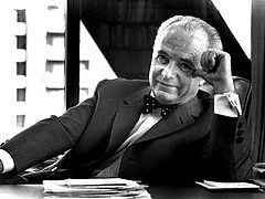 famous quotes, rare quotes and sayings  of Louis O. Kelso