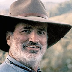 famous quotes, rare quotes and sayings  of Terrence Malick