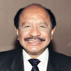 famous quotes, rare quotes and sayings  of Sherman Hemsley