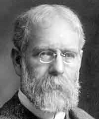 famous quotes, rare quotes and sayings  of Robert Underwood Johnson