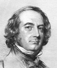 famous quotes, rare quotes and sayings  of Richard Monckton Milnes, 1st Baron Houghton
