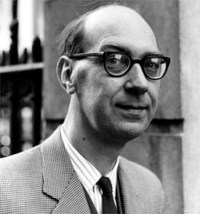 famous quotes, rare quotes and sayings  of Philip Larkin