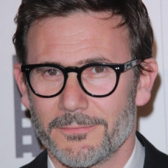 famous quotes, rare quotes and sayings  of Michel Hazanavicius