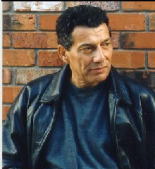 famous quotes, rare quotes and sayings  of Nicky Cruz