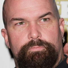 famous quotes, rare quotes and sayings  of Kerry King