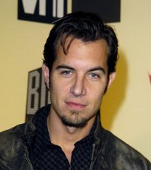 famous quotes, rare quotes and sayings  of Nick Hexum