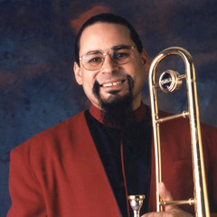 famous quotes, rare quotes and sayings  of Steve Turre