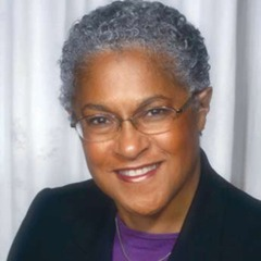 famous quotes, rare quotes and sayings  of Patricia Hill Collins