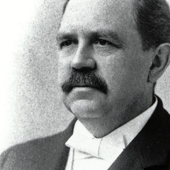famous quotes, rare quotes and sayings  of Wilbur Olin Atwater