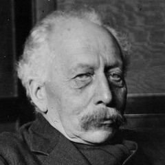 famous quotes, rare quotes and sayings  of William Bateson