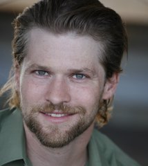 famous quotes, rare quotes and sayings  of Todd Lowe