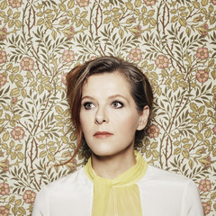 famous quotes, rare quotes and sayings  of Neko Case