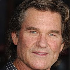 famous quotes, rare quotes and sayings  of Kurt Russell