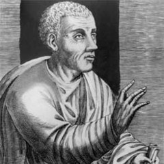 famous quotes, rare quotes and sayings  of Quintilian