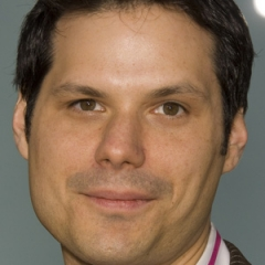 famous quotes, rare quotes and sayings  of Michael Ian Black