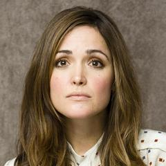 famous quotes, rare quotes and sayings  of Rose Byrne
