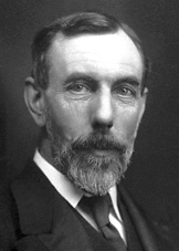 famous quotes, rare quotes and sayings  of William Ramsay