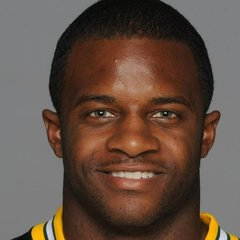 famous quotes, rare quotes and sayings  of Randall Cobb