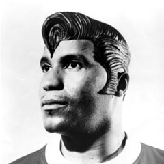 famous quotes, rare quotes and sayings  of Kool Keith