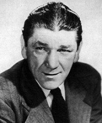 famous quotes, rare quotes and sayings  of Shemp Howard