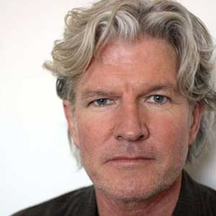 famous quotes, rare quotes and sayings  of Tim Finn